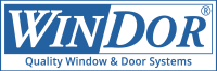 windor_systems_logo_official_blue